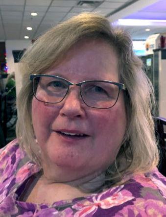Vickie L. Konop