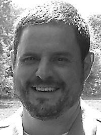 Craig Severud