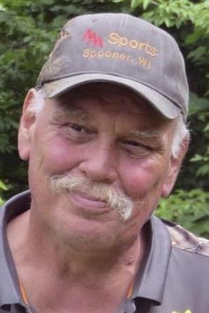 Pat Roux