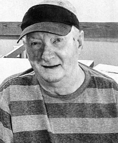 Edward L. Nourse