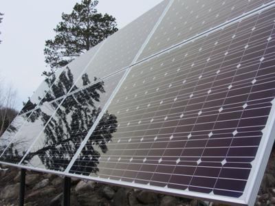Four opportunities to sign up for community solar farms this month
