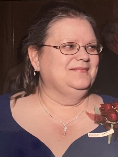 Judy Kucaba