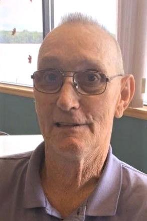 Dennis Joseph Willger