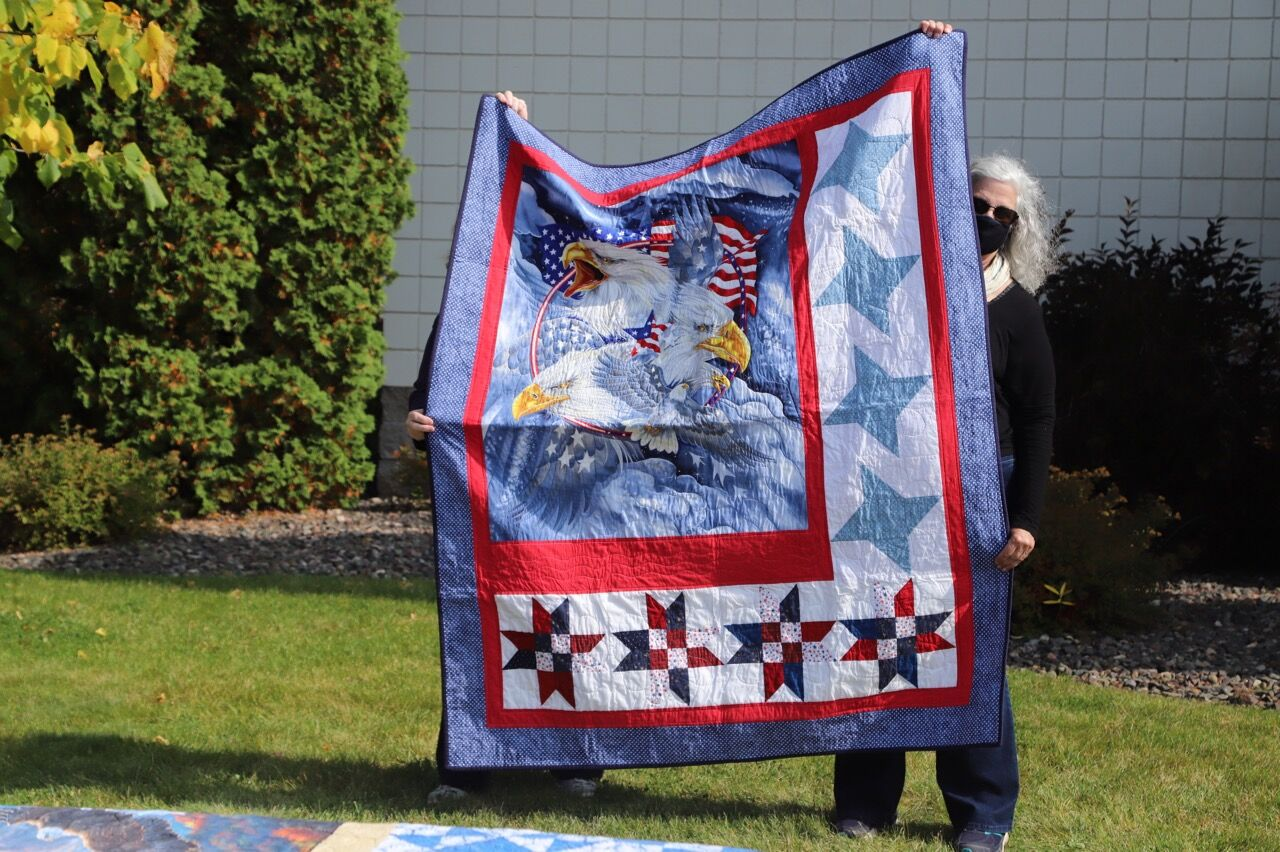 Quilts of Valor - 14.jpg