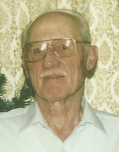 William E. Mertig