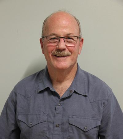 Scott Forristall