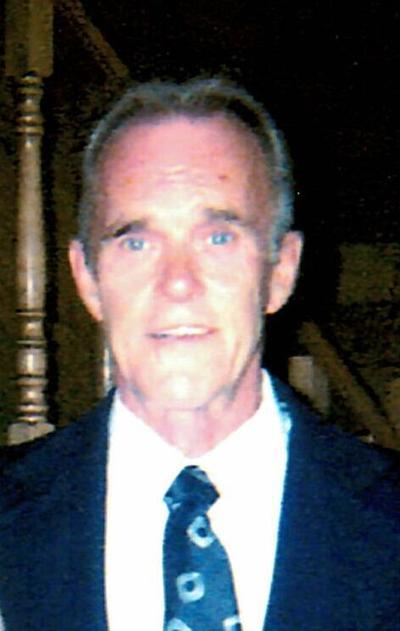 John M. Esterholm