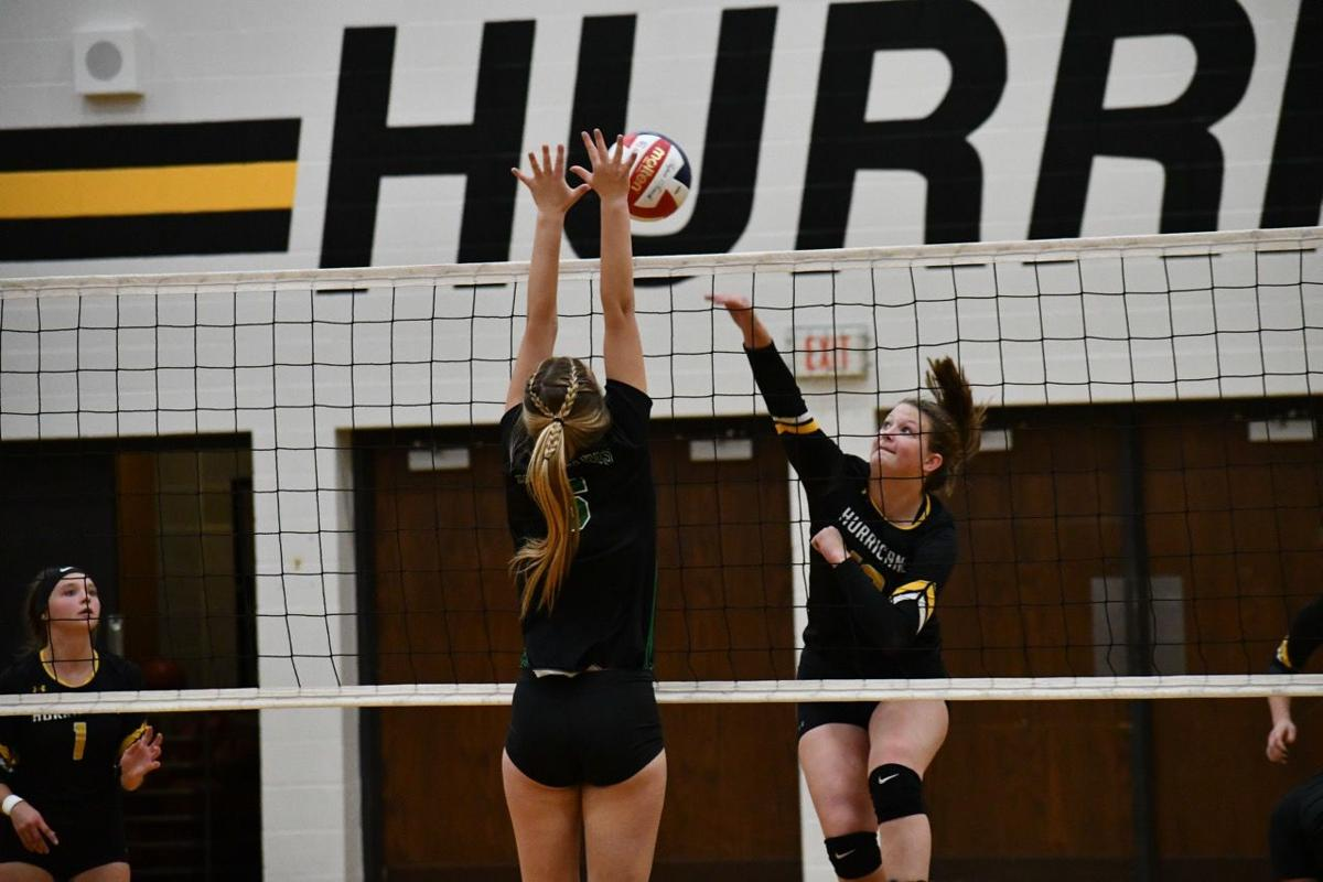 hhs volleyball-miller.jpg