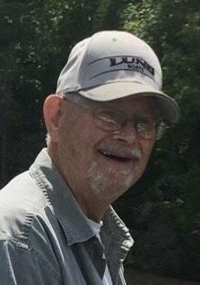 Ronald A. Hagen