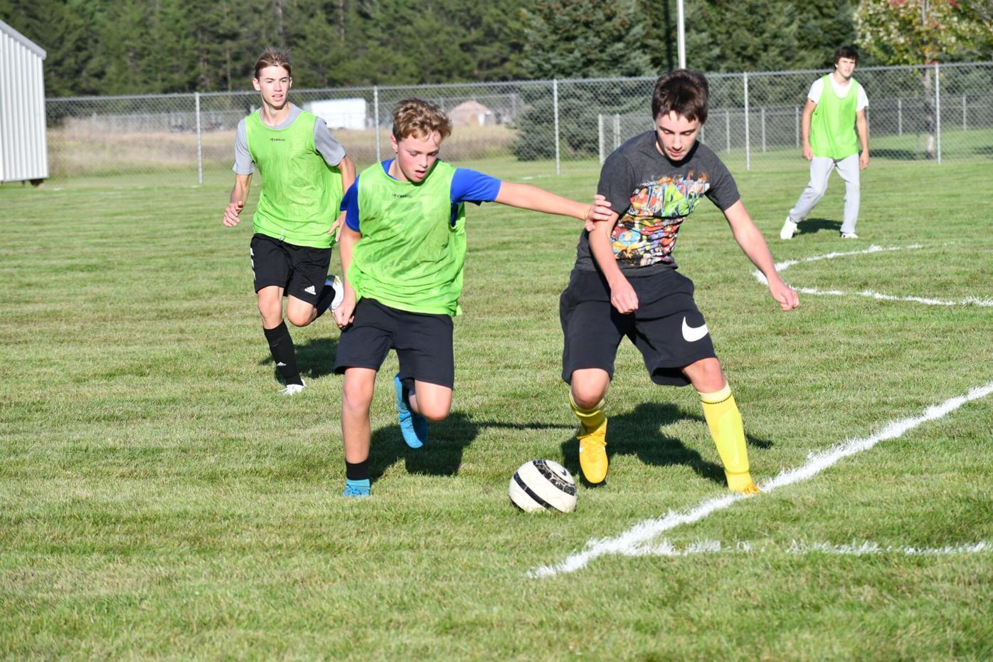 soccer practice 1.JPG