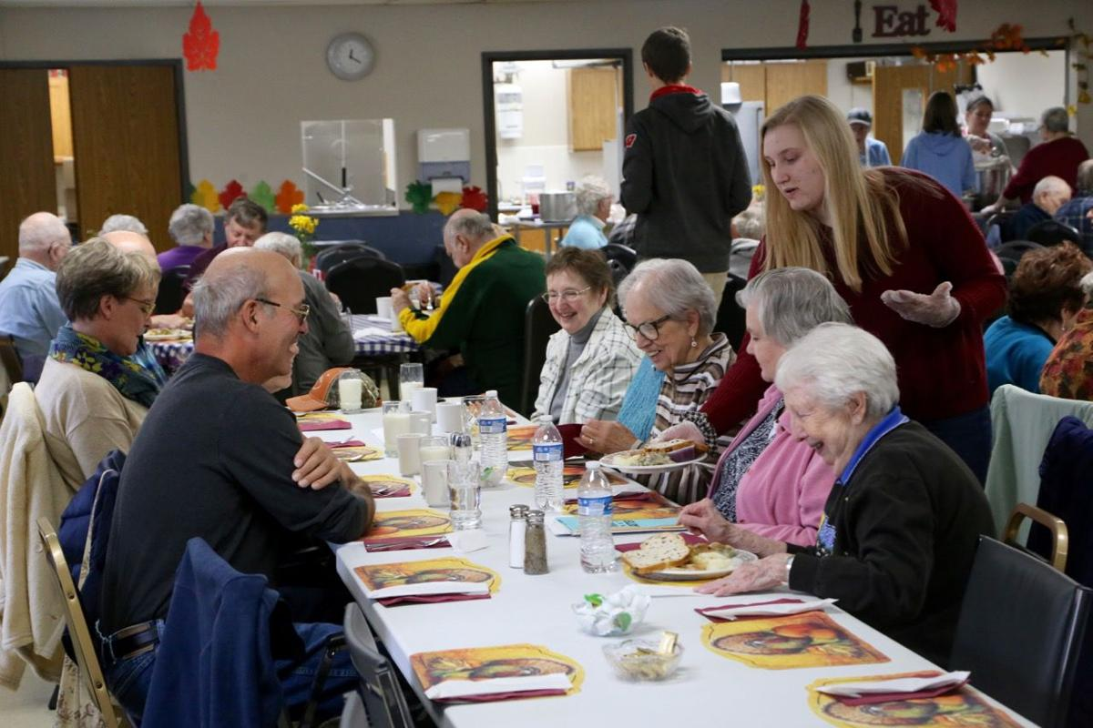TG lunch-senior center 2.jpg