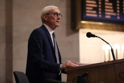 Evers healthcare