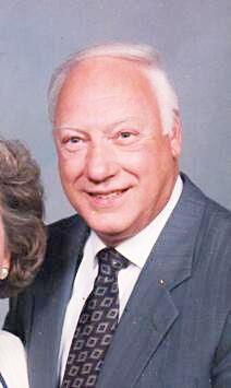 John N. Zei