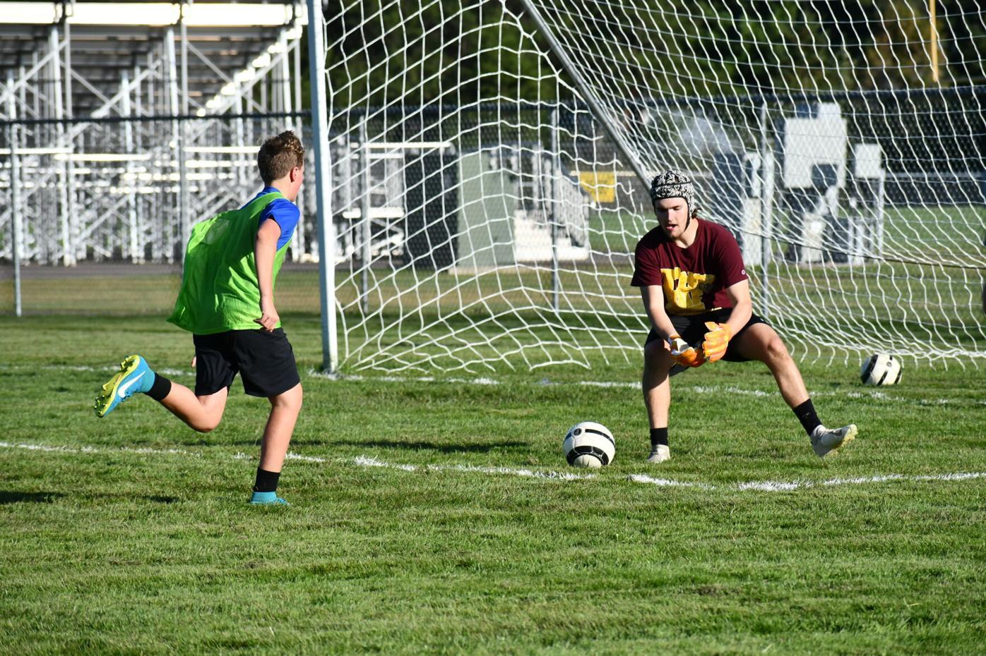 soccer practice 2.JPG