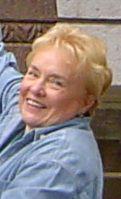 Linda Louise Skoglund