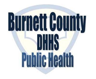 Burnett County Health Department