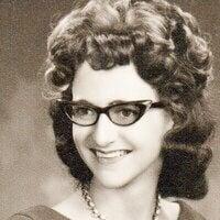 Joan C. Solberg