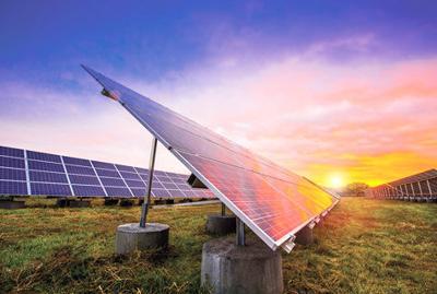 Xcel Solar Energy