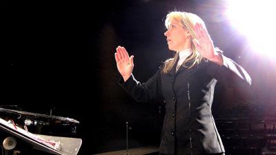 Beth Joosten
