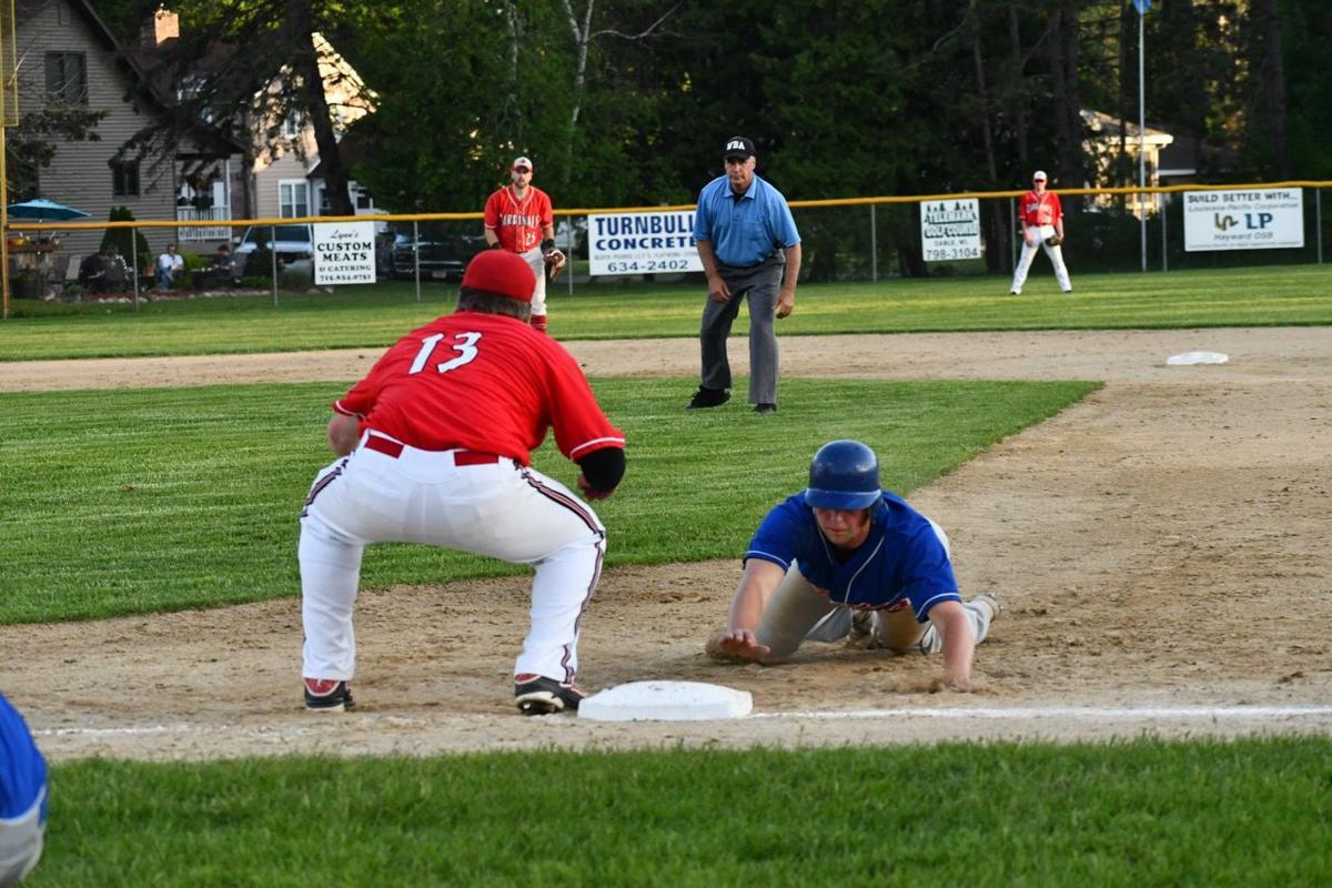 hawks baseball 2.jpg
