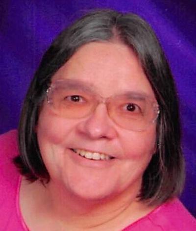 Kathleen Ann Nelson