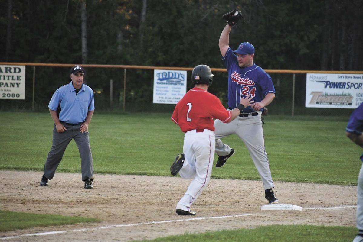 hawks baseball 3.jpg