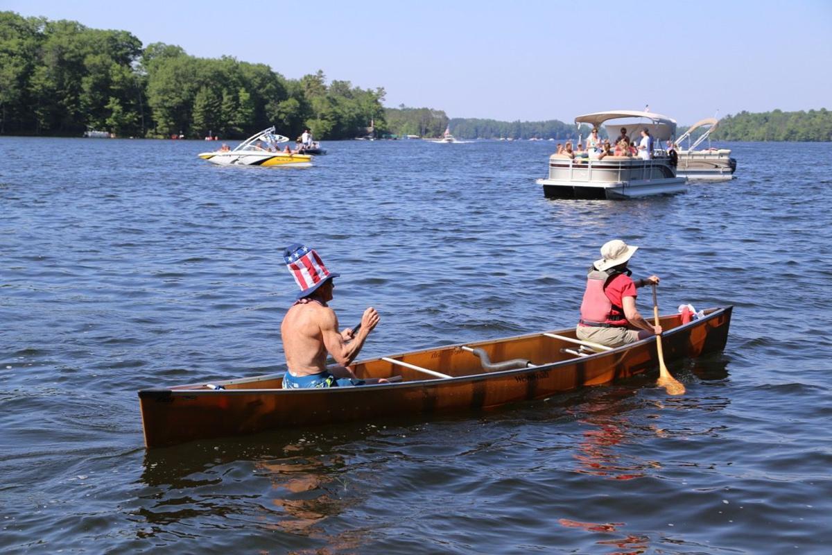 Boat Parades  - 12.jpg