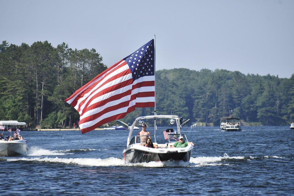 Boat Parades  - 11.jpg