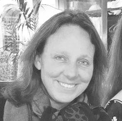 Michele Wheeler