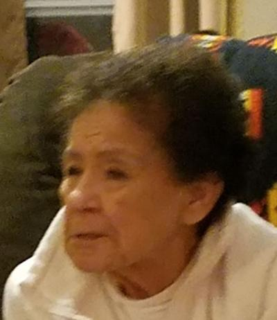 Genevieve A. Powless Minakamikookwe