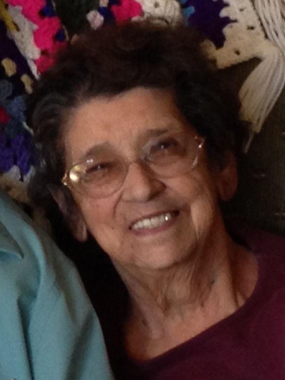 Virginia Winifred Kramer Obituaries Apg Wi Com