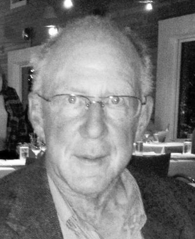 William R. Lampson