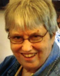 Janet K. Rowin