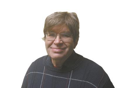 Frank Zufall