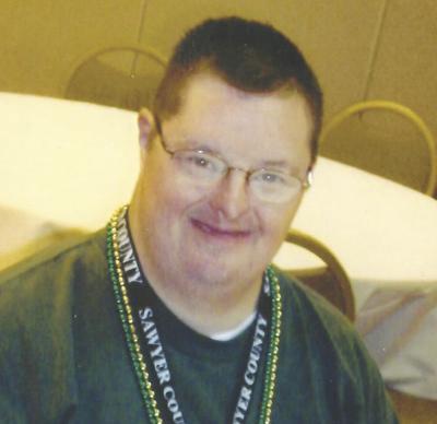 Obituary: Mark Love