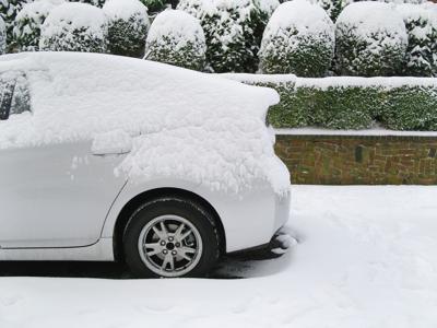 Washburn snow emergency