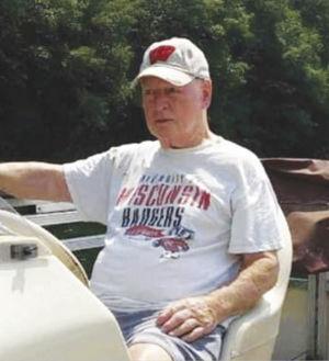 Obituary: Robert Bashaw