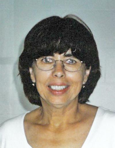 Judith A. Lauterbach