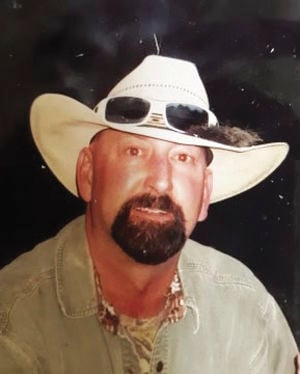 Obituary: Thomas Hatfield
