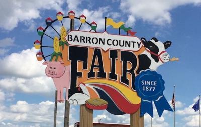 Plans under way for 2021 Barron County Fair