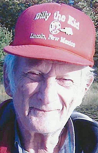 "William R. ""Bill"" Schaper"