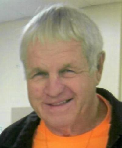 Roger Roland Wakefield