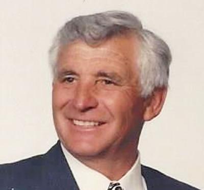 Thomas L. Malvich
