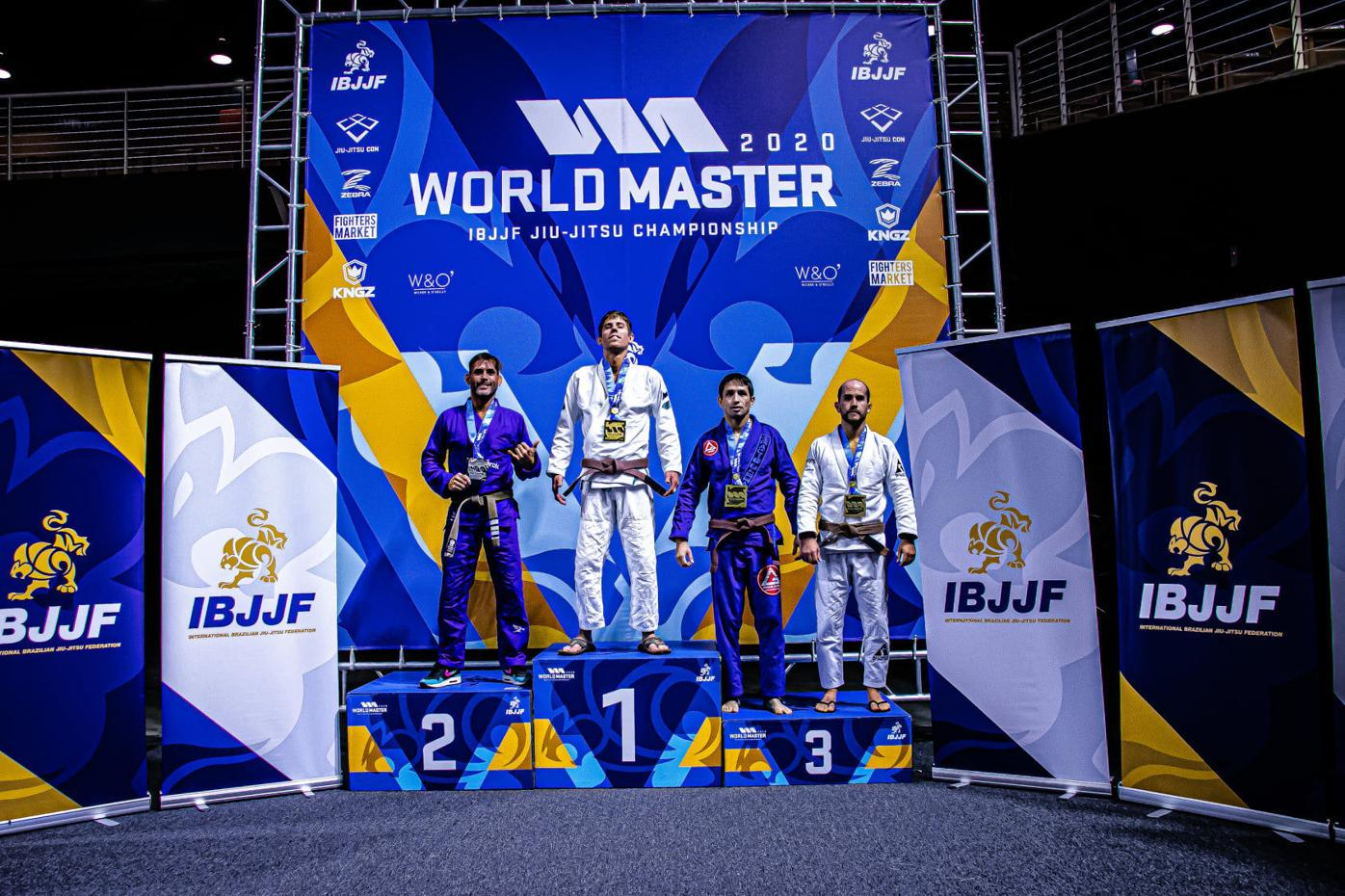 world_masters.jpg