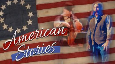 AmericanStories
