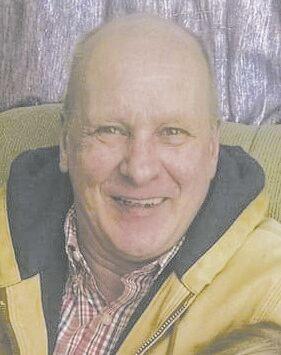 Gary A. Pladsen