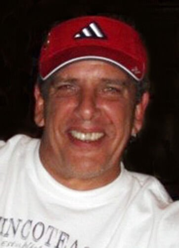 Bruce M. Claflin