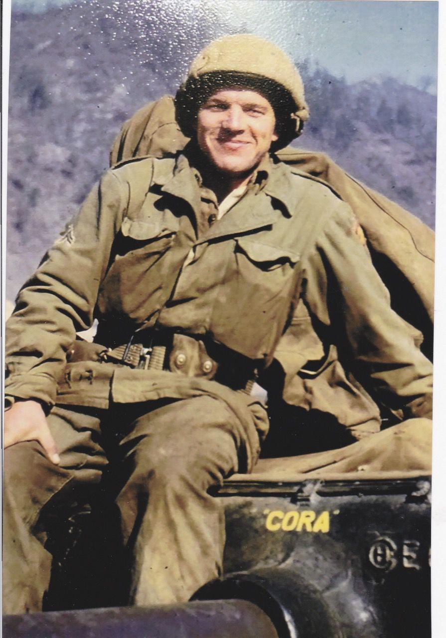 David W. Jones  on Tank Cora.jpg