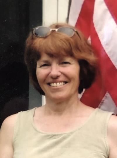 Lori Renee Brown