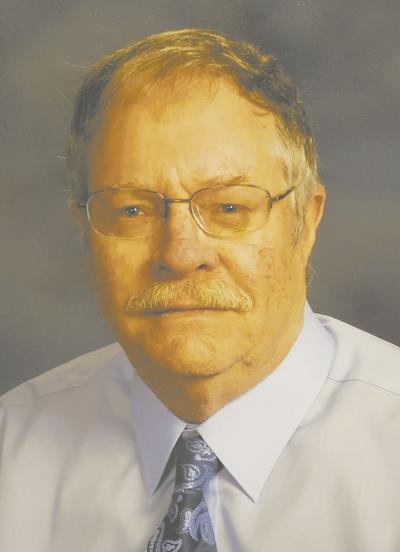John M Urling